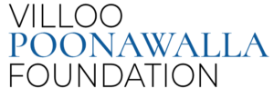 Poonawalla Aviation Logo
